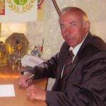 Профессор Трубицын А. А, на консультационном приеме пациентов. Апрель,2009 г.